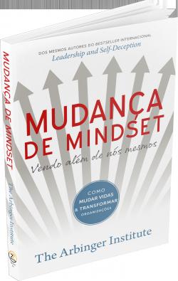 mudana-de-mindset-2